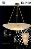 Amplex lighting 2012-2013年灯饰灯具设计-643630_灯饰设计杂志