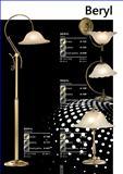 Amplex lighting 2012-2013年灯饰灯具设计-643634_灯饰设计杂志
