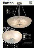 Amplex lighting 2012-2013年灯饰灯具设计-643635_灯饰设计杂志