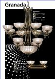 Amplex lighting 2012-2013年灯饰灯具设计-643659_灯饰设计杂志