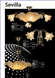 Amplex lighting 2012-2013年灯饰灯具设计-643681_灯饰设计杂志