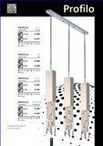 Amplex lighting 2012-2013年灯饰灯具设计-643704_灯饰设计杂志