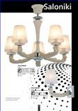 Amplex lighting 2012-2013年灯饰灯具设计-643708_灯饰设计杂志