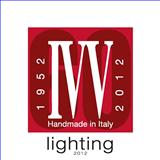 IVV Lighting