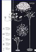 Catalogo_Mimax-810694_灯饰设计杂志