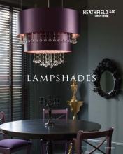 lampshades_灯具图片