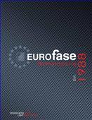 Eurofase_Illuminazione