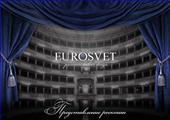 Eurosvet_Premium