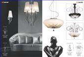 Azzardo  2013十大现代灯具设计目录-864429_灯饰设计杂志