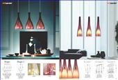 Azzardo  2013十大现代灯具设计目录-864433_灯饰设计杂志