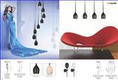 Azzardo  2013十大现代灯具设计目录-864434_灯饰设计杂志
