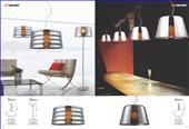 Azzardo  2013十大现代灯具设计目录-864436_灯饰设计杂志