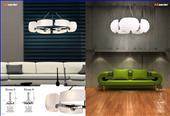 Azzardo  2013十大现代灯具设计目录-864437_灯饰设计杂志