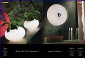 Azzardo  2013十大现代灯具设计目录-864440_灯饰设计杂志