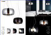 Azzardo  2013十大现代灯具设计目录-864452_灯饰设计杂志