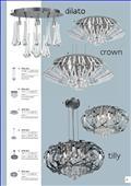 Mimax lighting 2013年欧美灯饰灯具设计目-838242_灯饰设计杂志