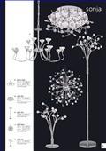 Mimax lighting 2013年欧美灯饰灯具设计目-838246_灯饰设计杂志