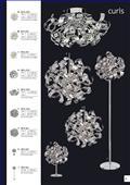 Mimax lighting 2013年欧美灯饰灯具设计目-838248_灯饰设计杂志