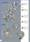 Mimax lighting 2013年欧美灯饰灯具设计目-838249_灯饰设计杂志
