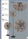 Mimax lighting 2013年欧美灯饰灯具设计目-838250_灯饰设计杂志