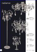 Mimax lighting 2013年欧美灯饰灯具设计目-838253_灯饰设计杂志