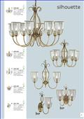 Mimax lighting 2013年欧美灯饰灯具设计目-838330_灯饰设计杂志