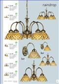 Mimax lighting 2013年欧美灯饰灯具设计目-838352_灯饰设计杂志