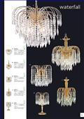 Mimax lighting 2013年欧美灯饰灯具设计目-838382_灯饰设计杂志