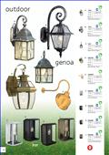 Mimax lighting 2013年欧美灯饰灯具设计目-838501_灯饰设计杂志