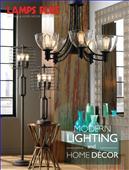 lamps plus 201304_灯具图片