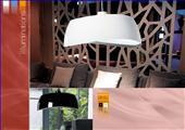 mimax-898549_灯饰设计杂志
