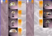 mimax-898560_灯饰设计杂志