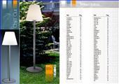 mimax-898570_灯饰设计杂志