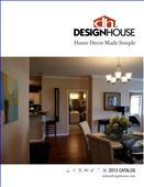 Design+House