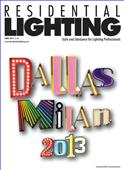 Residential_Lighting