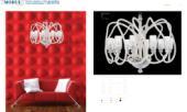 iriscristal_contemporary-1027121_灯饰设计杂志