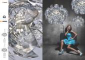 Azzardo 2013-2014年欧洲现代灯具设计目录-1032271_灯饰设计杂志