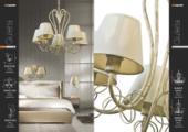Azzardo 2013-2014年欧洲现代灯具设计目录-1032282_灯饰设计杂志