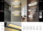 Azzardo 2013-2014年欧洲现代灯具设计目录-1032344_灯饰设计杂志