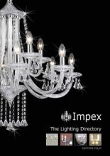 Impex Lighting