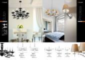 Azzardo 2014年欧洲现代灯具设计目录-1270025_灯饰设计杂志