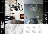 Azzardo 2014年欧洲现代灯具设计目录-1270030_灯饰设计杂志