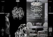 Azzardo 2014年欧洲现代灯具设计目录-1270035_灯饰设计杂志