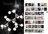 Azzardo 2014年欧洲现代灯具设计目录-1270037_灯饰设计杂志