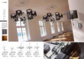 Azzardo 2014年欧洲现代灯具设计目录-1270100_灯饰设计杂志