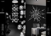 Azzardo 2014年欧洲现代灯具设计目录-1270111_灯饰设计杂志