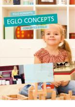 Eglo Concepts