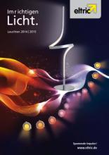 Eltric Leuchten