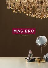 Masiero OTTOCENTO _灯具图片