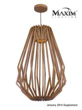 Maxim Lighting_灯具图片